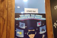 MAAC Academy, Animation, 3d modelling, VFX,graphic design, arena jayanagar,maac ,academy,maac jayanagar,jayanagar,amazon,gravodrone,aptech,izmo,xentrix, MPC, technicolor,jobs,tata elxi,maya