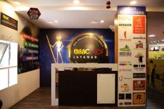 MAAC Academy, Animation, 3d modelling, VFX,graphic design, arena jayanagar,maac ,academy,maac jayanagar,jayanagar