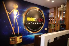 Animation, 3d modelling, VFX,graphic design, arena jayanagar,maac academy,academy,maac jayanagar,jayanagar