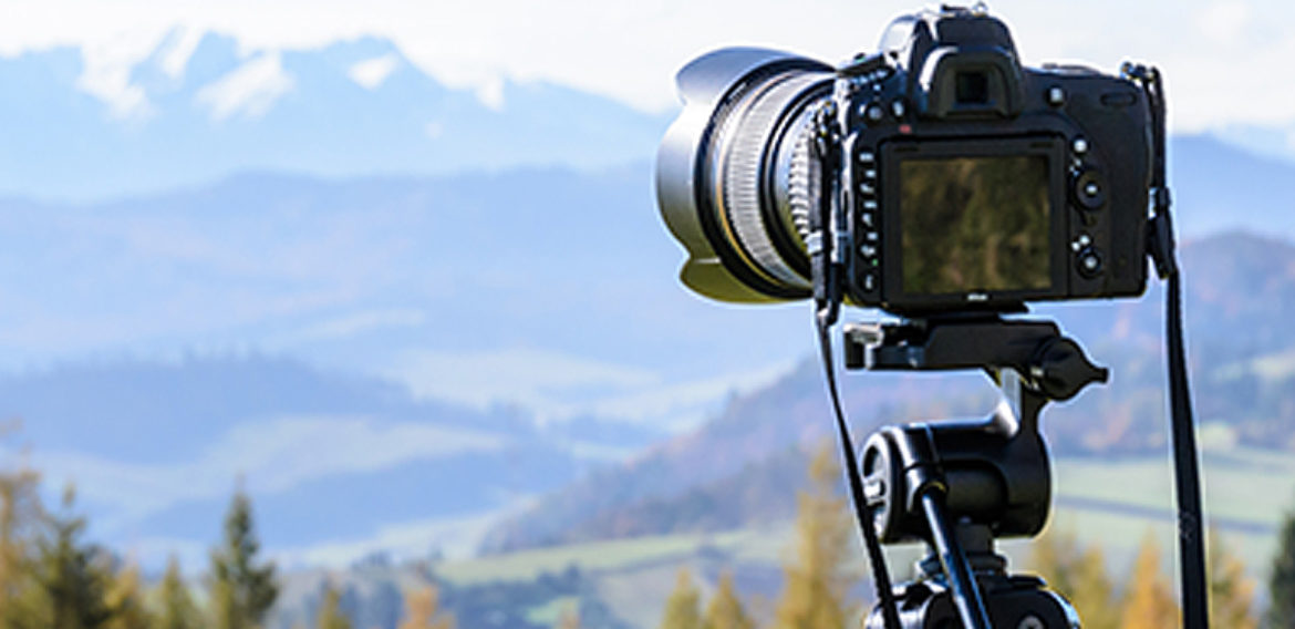 Quick photography tips to become a successful digital photographer