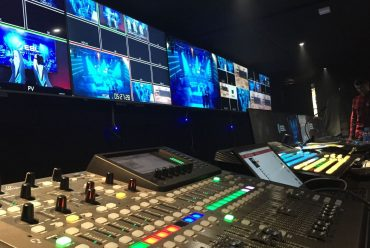 Ready, Set, Shoot! 5 top careers in the broadcast industry