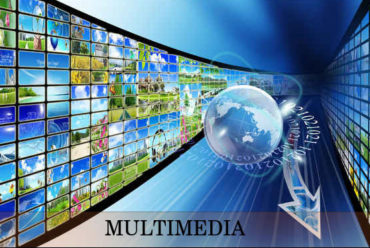 How employments in multimedia industry are developing as a forthcoming profession